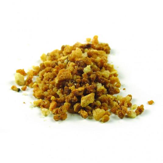 Arahide croccante cubulete (1 kg), Sosa