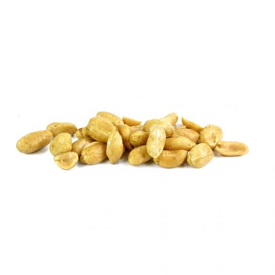Arahide prajite (1 kg), Sosa