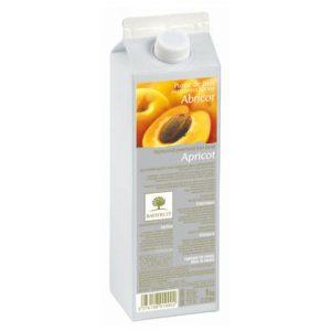 Caise - piure de fructe Ravifruit