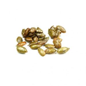 Dovleac seminte cantoneze caramelizate (500g), Sosa