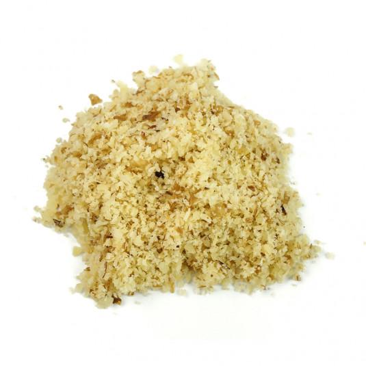 Faina de nuca (1 kg), Sosa