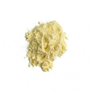 Faina de porumb (1 kg), Sosa