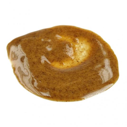 Pasta pura de nuci de pecan caramelizate (1,2 kg), Sosa