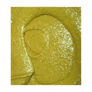 Pasta pura de seminte de dovleac (1 kg), Sosa
