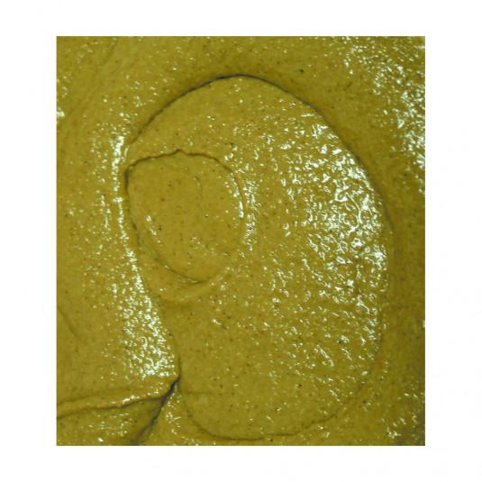 Pasta pura de seminte de floarea soarelui (1kg), Sosa