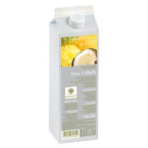 Pinacolada - piure de fructe Ravifruit