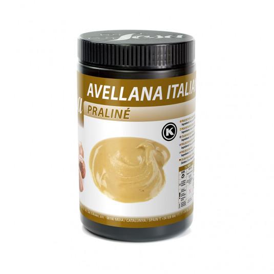 Praline cu alune italiene 50% (1,2 kg), Sosa