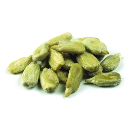 Seminte de floarea-soarelui decojite (1 kg), Sosa