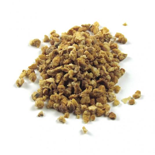 Soia croccanta cubulete (1 kg), Sosa
