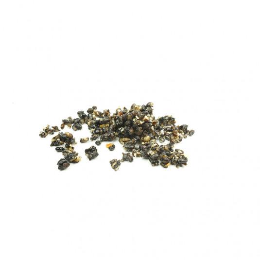 Susan negru caramelizat (700g), Sosa