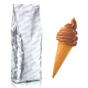 Chocolate Soft, Aromitalia