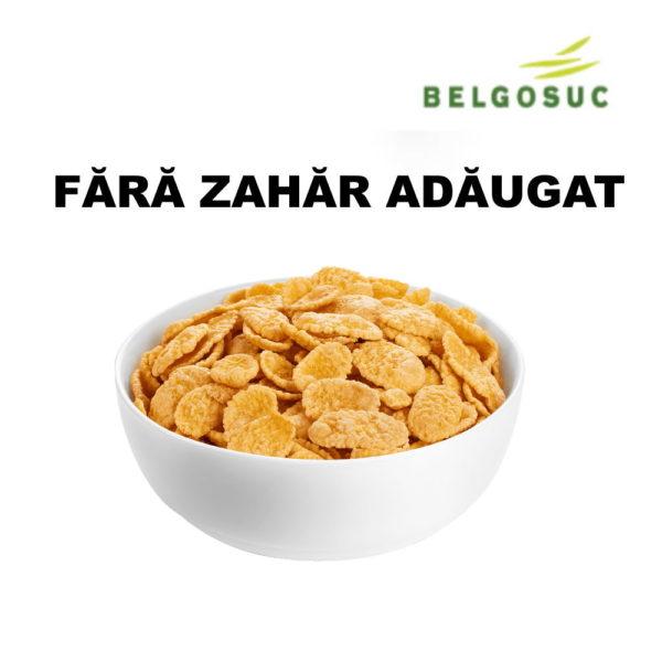 Produse Fara zahar adaugat Belgosu