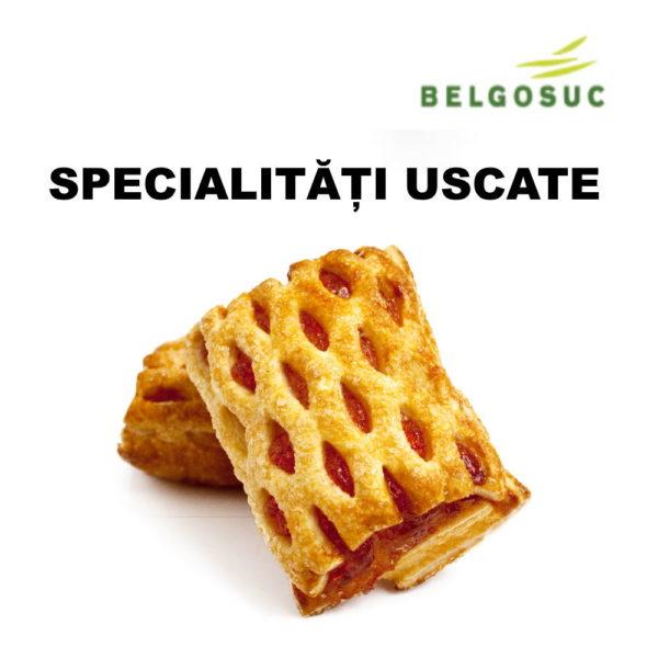 Specialitati uscate Belgosuc