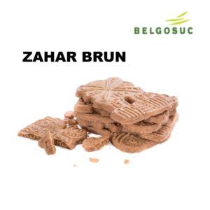 Zahar Brun Belgosuc